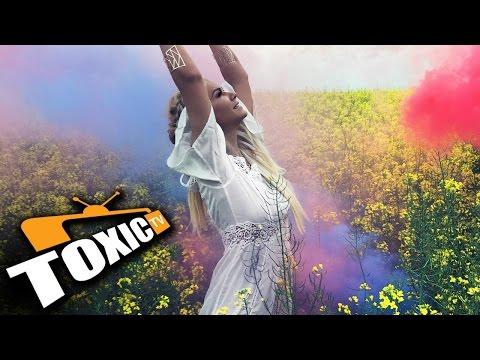 NATASA BEKVALAC - LUDILO (OFFICIAL VIDEO)