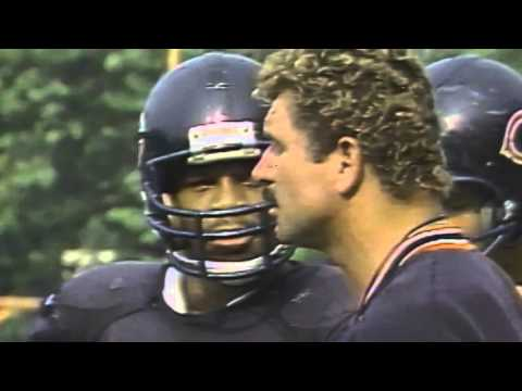 30 For 30: The '85 Bears - Mike Ditka