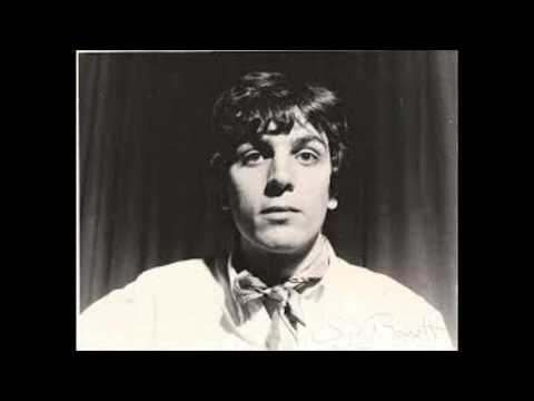 Syd Barrett ~ Love Song  (Alternate Take 1) ~ Rare !