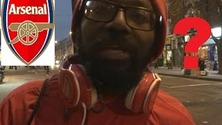 TY (ArsenalFanTV) EXCLUSIVE INTERVIEW | Bayern 10-2 Arsenal, Fans too harsh on Wenger, DT & Troopz