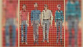 Talking Heads - Artists Only