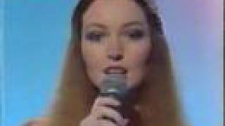 Mary Hopkin Those were the days