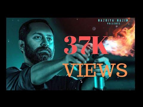 Varathan Movie Bgm | Varathan Ringtone | Varathan Movie Songs