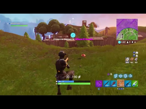 Trying to learn Builder Pro setting