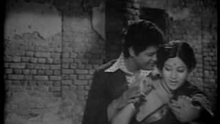 Gambar cover Babita & Faruque on Nayan Moni - Chul Doirona Khopa Khuley Jabey Hey Nagar.mp4