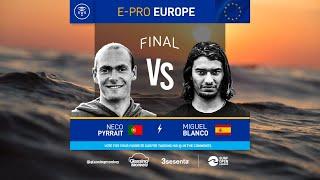 FINAL E-PRO EUROPE