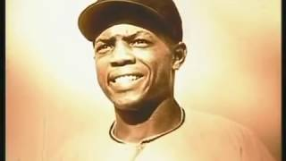 Willie Mays - Sports Century