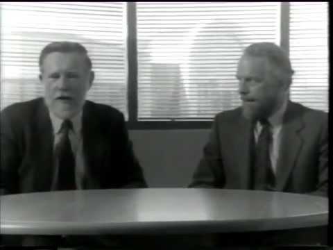 Adobe PostScript: The Language of Business (1991)