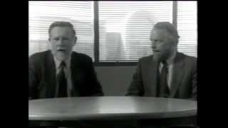 Adobe PostScript: The Language of Business (1991)