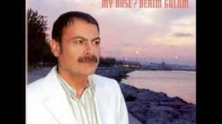 Yildirim Caner - Ruh Ikizi (2008)