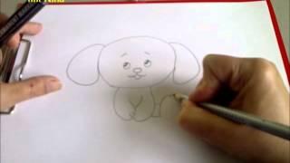 liebe augen zeichnen