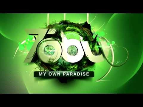 Tobu - My Own Paradise