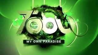 Tobu My Own Paradise.mp3