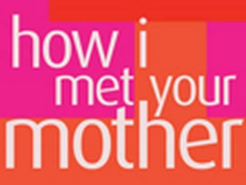 How I Met  Your Mother - Adventure