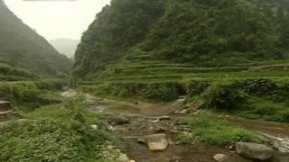 【Travelogue HQ】 Ethnic Odyssey (15) Tujia Ethnic of Hubei 2/2