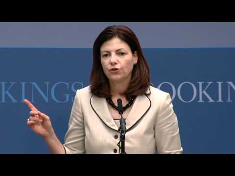 Sen. Kelly Ayotte: Sequestration Undermines Our National Security And Economy