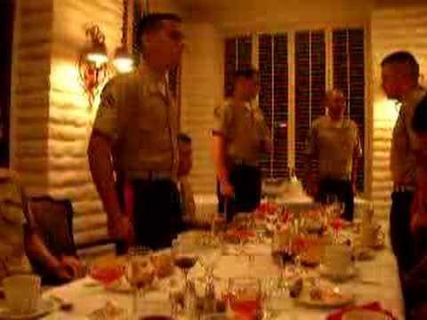 usmc-honoring-mess-night-tradition-part-1