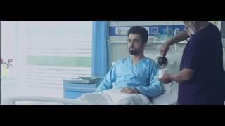 Parbona Parbona carte ami toke. bangla new song 2016