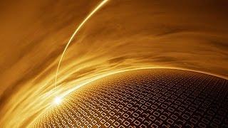 Золото цифрового века Bitcoin | Премьера BitNovosti.com