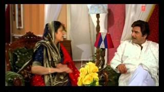 Ram Balram [Superhit Bhojpuri Movie]Feat.Ravi Kishan & Rambha