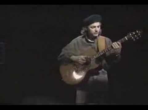 phil-keaggy-fragile-forest-mobile4357