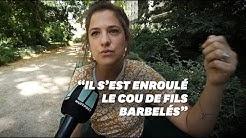 La Cimade se retire du centre de rétention du Mesnil-Amelot en raison des 'tensions'