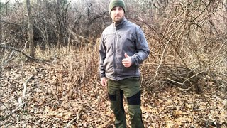 d66f28d9855ea TRU-SPEC 24-7 XPedition Pants  Pretty Sweet For Being Outdoors