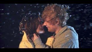 Ed Sheeran - Perfect - 8-Bit GunYowGie