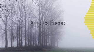 Ragasur - Amores Encore | Soothing Violin Dance Music [Free MP3 Download]