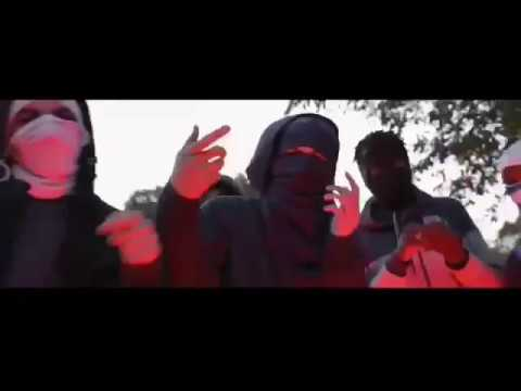 #156 Workrate - Way Too Strong (Music Video) | S7