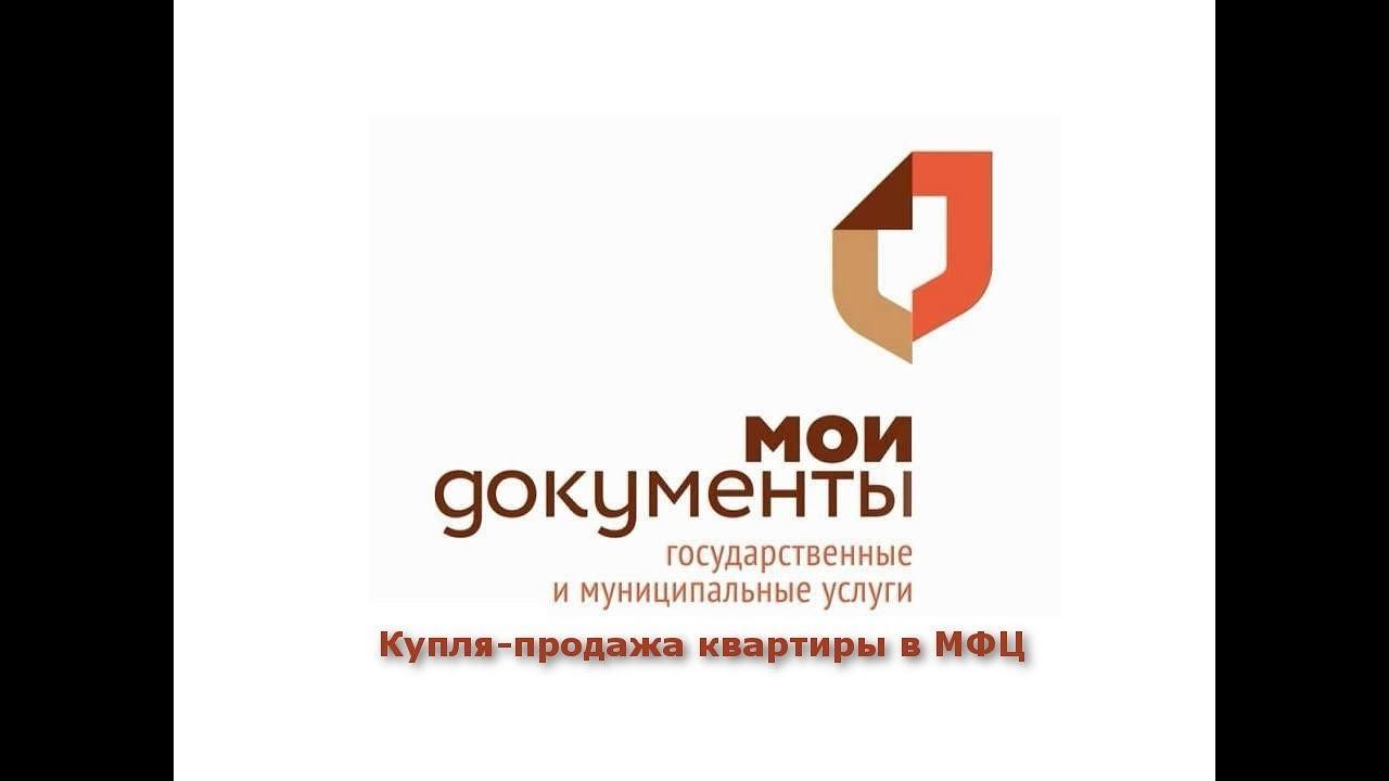 Заявление в комиссию по трудовым спорам образец заполнения украине