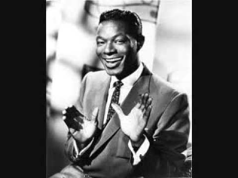 Unforgettable by Nat King Cole 1951