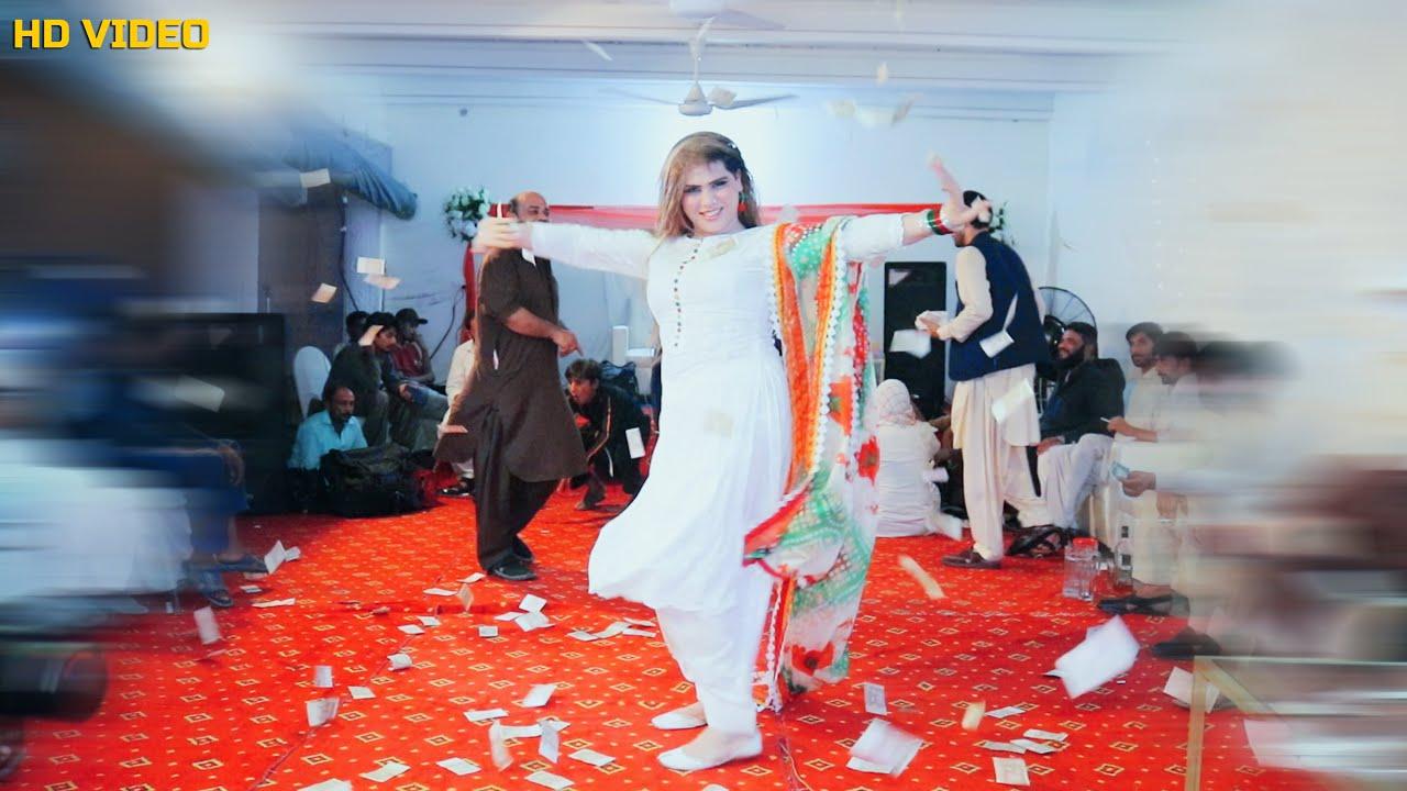 Download Pari Paro | New Sraiki Song|Dance Parfromanc | AR Studio2021