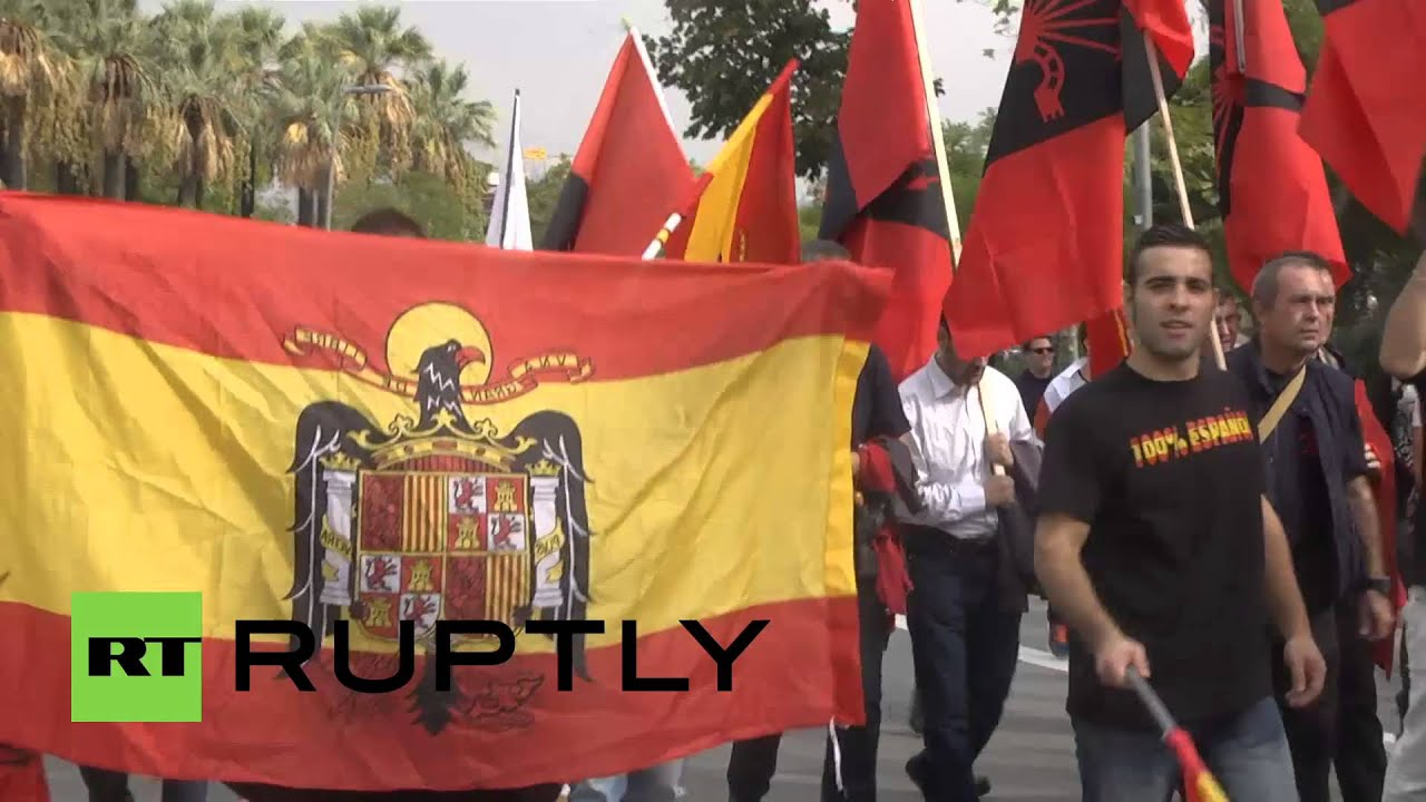 spanish nationalism Nationalism definition, spirit or aspirations common to the whole of a nation see more.