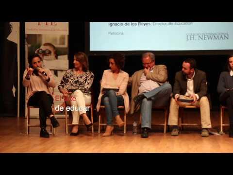 II Jornada de EncuentroMadrid 2017