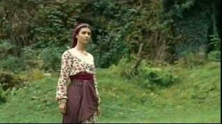 Madzid Abaza - Ljubavna