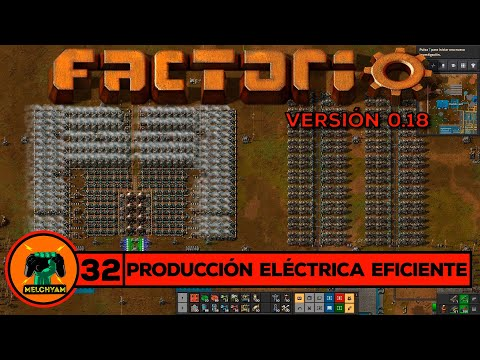 GRANJA de GUARDIANES | Minecraft 1.15.2 from YouTube · Duration:  13 minutes 56 seconds