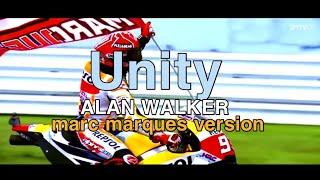 Download UNITY ALAN WALKER   MARC MARQUES VERSION