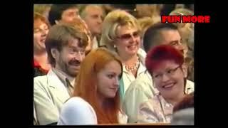 Александр Ширвиндт Истории