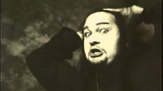 CREMATORY - Shadows of Mine (Official)