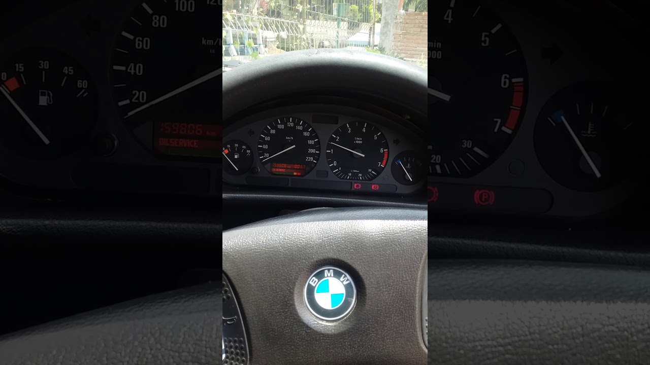 grand new avanza ngelitik spesifikasi e start up bmw e36 mesin kenapa ya youtube perumahan bougenville regency a14