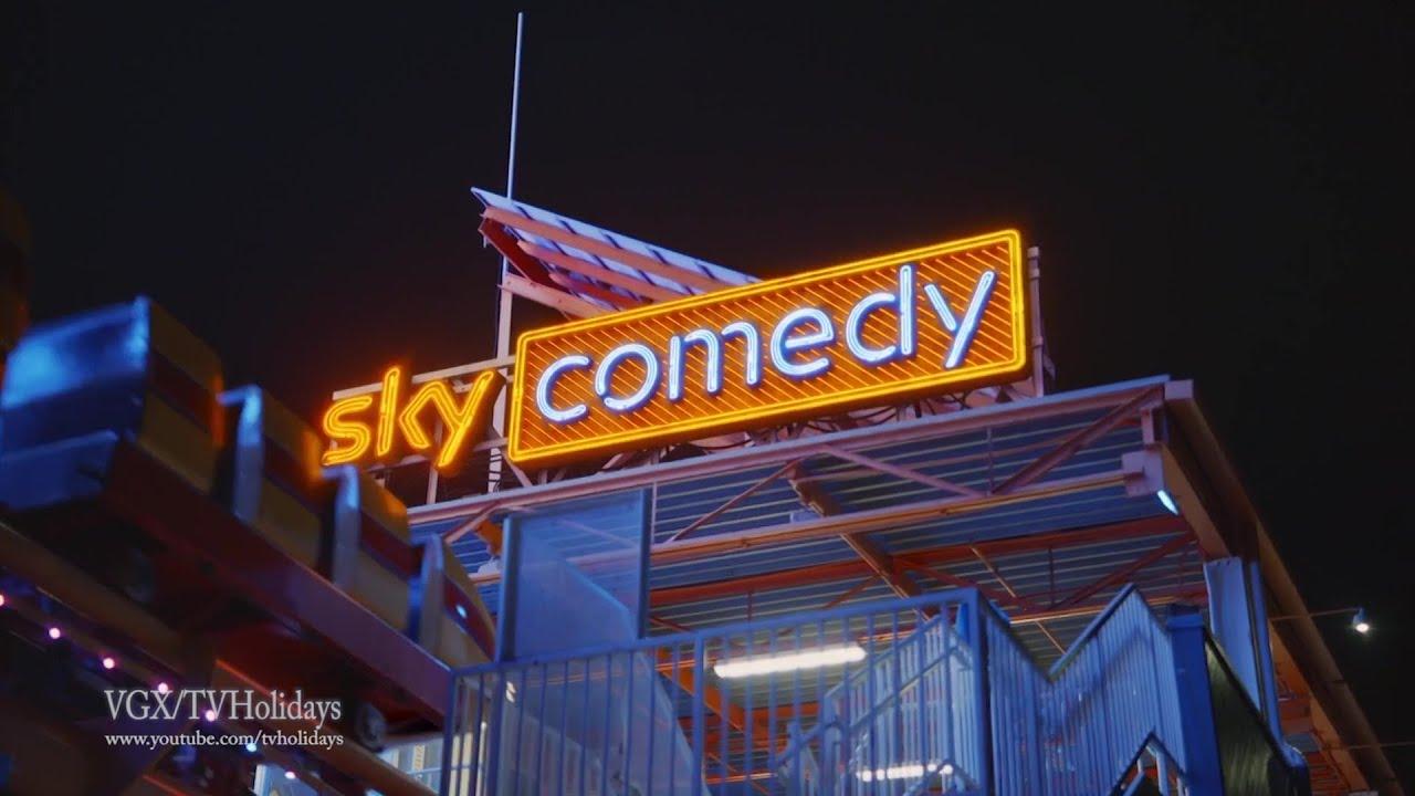 Sky.Comde