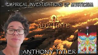 Empirical Investigations of Mysticism