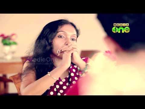 The Follower, short film by Gouri Lekshmi - Avanat Garde (23-1)
