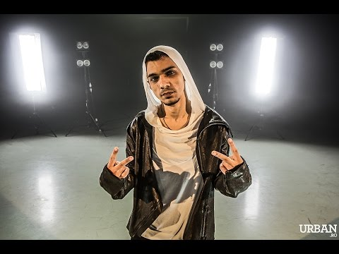 Vescan & DJ Wicked - Intr-o Alta Viata (feat. Ligia)