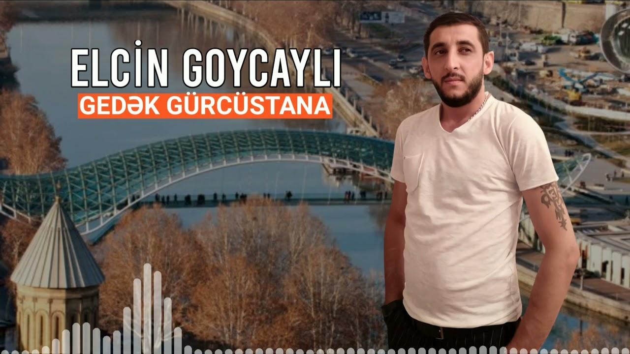 Elcin Goycayli - Yixila Yixila Gelmisem (Yeni Klip 2021)