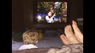 CHRIS PRATT AND ANNA FARIS' CUTEST FAMILY MOMENTS || NewsShop.co
