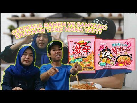 BORONG SQUISHY DI PASAR ASEMKA | SURGA MAINAN ANAK 🦄🧚♂️ from YouTube · Duration:  7 minutes 16 seconds