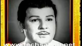 Marakka Mudiyuma - Jai Shankar 3