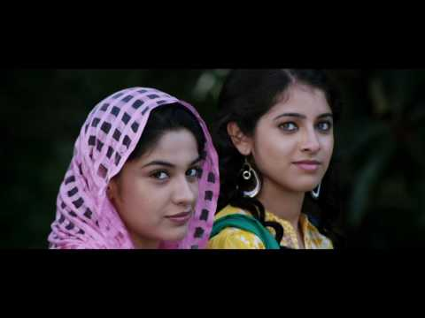 Malayalam movie mkv